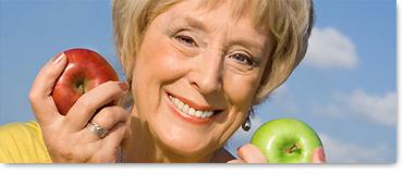 Keynotes und Referate Seniorenmarketing